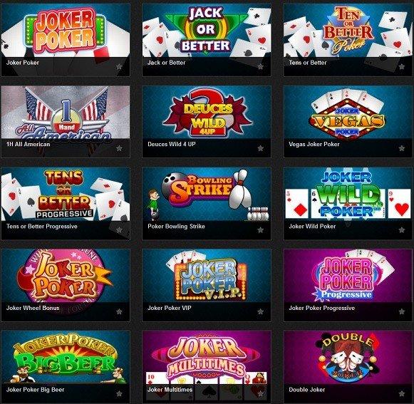 spielen sie online roulette blackjack spielautomaten. Black Bedroom Furniture Sets. Home Design Ideas