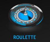 Roulette op blitz.be