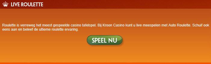 online casino websites poker joker