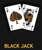 Online blackjack op magicwins.be