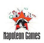 Napoleon Games logo
