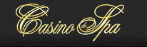 Casino777 online casino