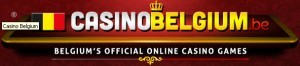 Logo van casinobelgium.be
