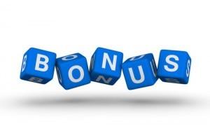 Bonuscode en free spins