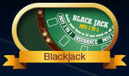 Blackjack op familygameonline.be
