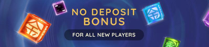 coolcat no deposit bonus 2019
