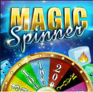 free online keno games with bonus