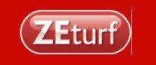 zeturf logo