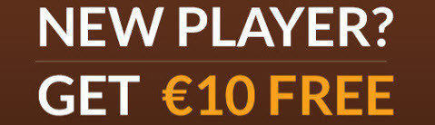 Magicwins EN 10 euro free