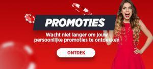 Ladbrokes promoties 2019