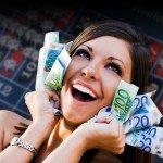Online casino en speelhallen