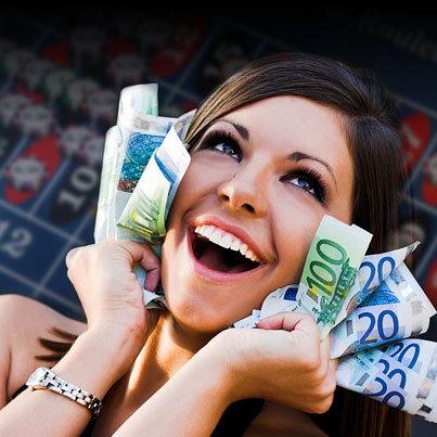 Online speelhel en casino bonus