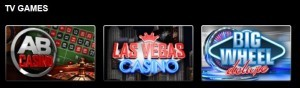 speel nu ab casino en big wheel