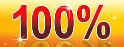 Match op bonus van 100% op soniconline.be