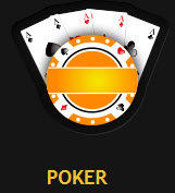 Online videopoker op magicwins.be