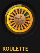 Online roulette op magicwins.be