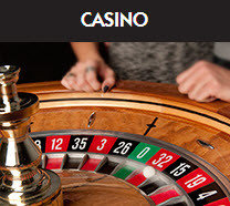 Casino games op goldenpalace.be
