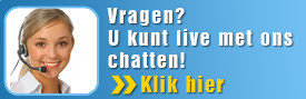 Live chat op grandgames.be