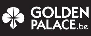goldenpalace logo