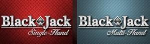 Blackjaclk op casinobelgium.be