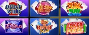 videopoker op casinobelgium.be
