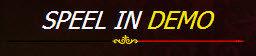 demo spelletjes op casinobelgium.be