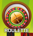 Roulette op goldenvegas.be