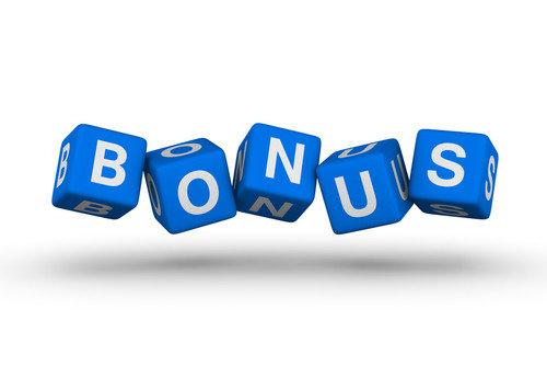 Bonuscode's et FreeSpins