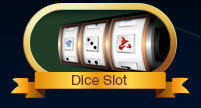 Dice slot games op familygameonline.be