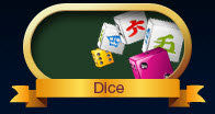 Dice op familygameonline.be