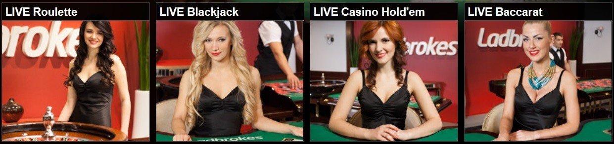 sportsbet.com.au how to place a live bet