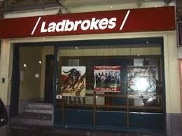Ladbrokes Online Live Casino, Poker, Sports and More