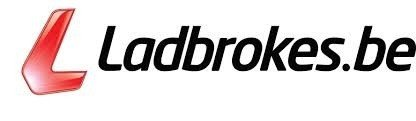 http://www.place2bet.be/wp-content/uploads/2014/07/ladbrokes.be-logo.jpg