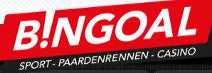 Bingoal online live casino