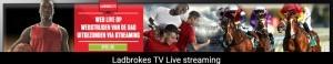 Ladbrokes TV