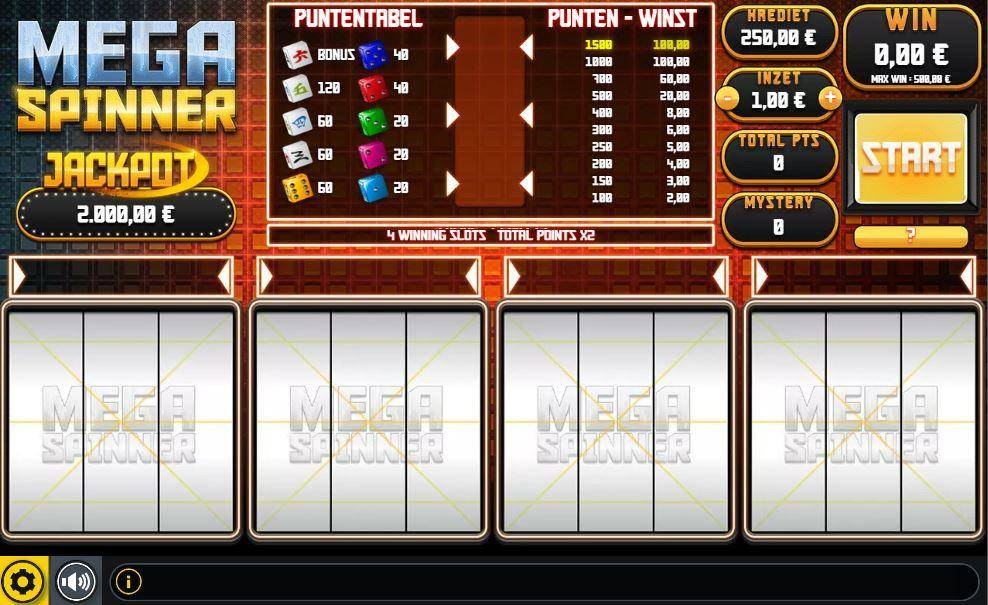 Top rated poker sites