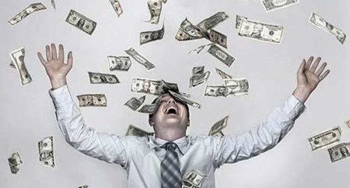 argent gratuit ou bonus sans dépôt