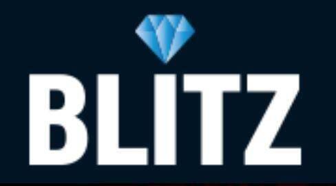 www.blitz.be