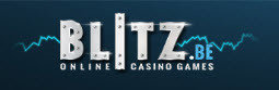 http://www.place2bet.be/wp-content/uploads/2017/08/www.blitz_.be_.jpg