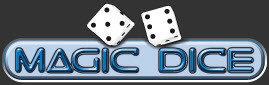 Magicdice online speelhal