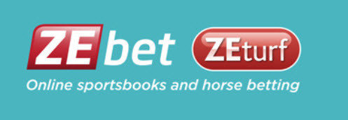 zeturf horse betting