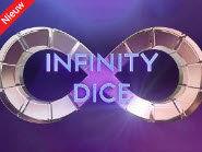infinity dice demo