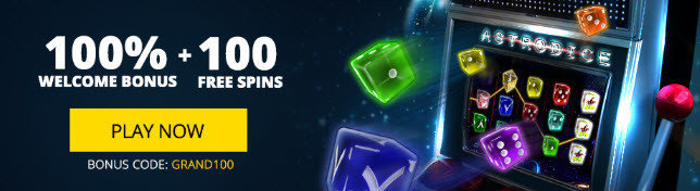 free online casino that pays real money