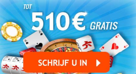 carousel 510€ gratis