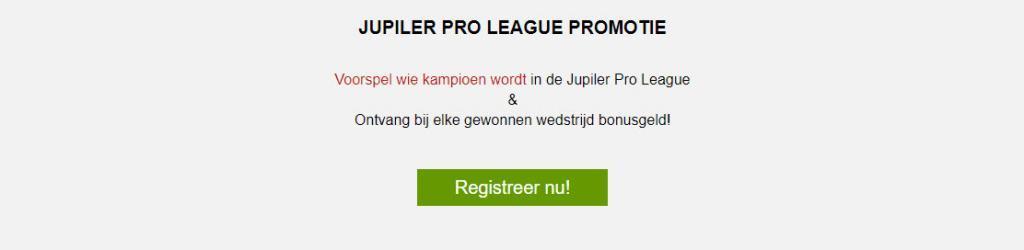 JUPILER PRO LEAGUE PROMOTIE2