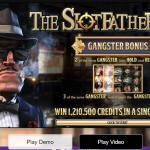 Betsoft - THE SLOTFATHER Part 2