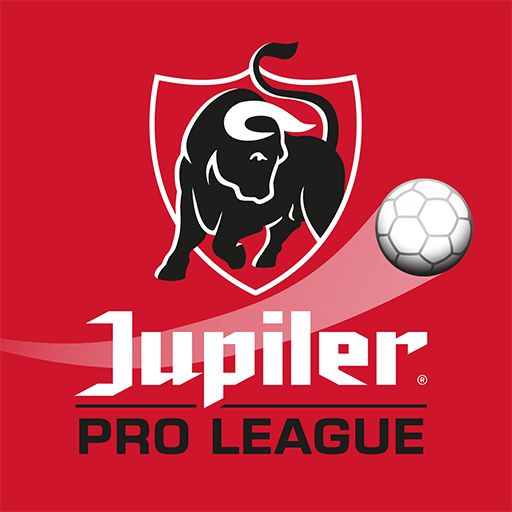 Nieuwe kalender Jupiler pro league | Beste bookmakers