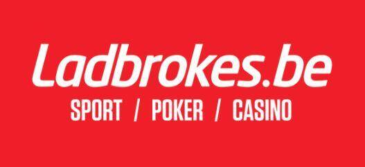 Ladbrokes Cash Breaker | win 100 euro cash | kraak de kluis