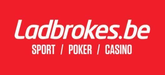 Ladbrokes Cash Breaker | win 100 euro cash | kraak de kluis
