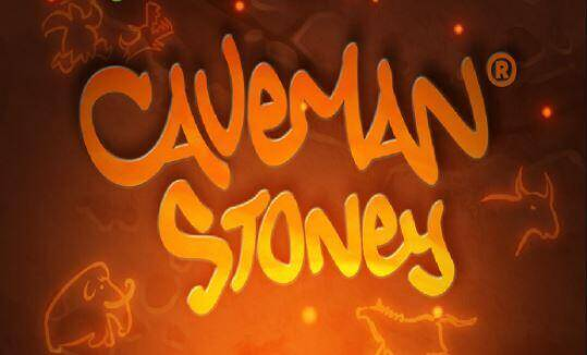 Supergame casino presenteert: Caveman Stoney | Gaming1 - Aanbiedingen van de Belgische online casino's - september 2020